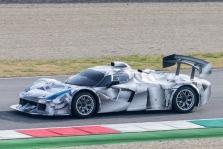 """""""AMuS"""": """"Ferrari"""" Fiorano greičiausiai toliau bando 2014 m. F-1 variklį"""