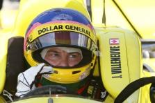 J. Villeneuve'as siūlo alternatyvų sezono variantą