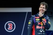 Atminties patikrinimas: S. Vettelis