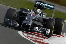 L. Hamiltonas: negaliu laukti N. Rosbergo nesėkmės