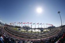 B. Ecclestone'as: daugiau nei 20 etapų per metus - ne problema