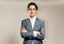 Estebanas Gutierrezas