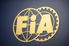 FIA paaiškino, kodėl uždraus variklio kvalifikacinį režimą