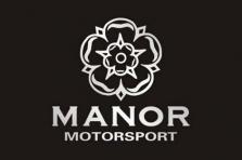 """Manor"" komandai nutraukta bankroto procedūra"