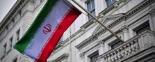 Irano planuose - F-1 trasos statybos