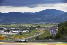 H. Marko: lenktynės Austrijoje turės milžinišką efektą