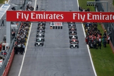 J. Verstappenas neįsivaizduoja šių metų be F-1 lenktynių