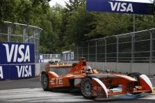 "<span style=""background:#009696; color:white; padding: 0 2px"">FE</span> J.-E. Vergne'as ir S. de Silvestro atstovaus ""Andretti"" ekipai"