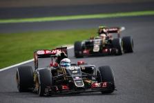 """Kaip """"Lotus"""" pavyksta išsaugoti konkurencingumą?"""