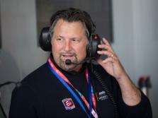 """""""Force India"""" išsigelbėjimas? M. Andretti yra siejamas su komandos išpirkimu"""