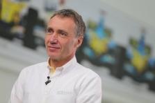 """""""Renault"""": """"Red Bull"""" atsisako M. Verstappeno, todėl šis kritikuoja mūsų variklius"""
