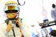 "P. Wehrleinas veda derybas su ""Force India"""