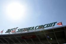 Japonijos GP: kvalifikacija (tiesiogiai)