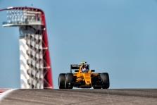 """Oficialu: J. Palmeris pasilieka """"Renault"""""""