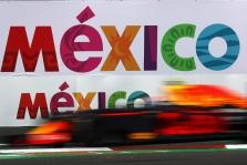 Meksikos GP ateityje gali būti išbrauktas iš F-1 tvarkaraščio