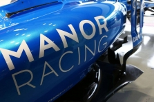 """""""Manor"""" šiemet galėjo pasiekti gerų rezultatų"""