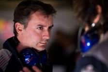 J. Key: FIA ir komandos turi skirtingus tikslus
