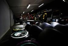 """""""Pirelli"""" paskelbė, kokios padangos bus naudojamos Ispanijoje, Monake, Kanadoje ir Azerbaidžane"""