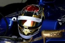 """P. Wehrleinas ketina vėl dalyvauti """"Čempionų lenktynėse"""""""