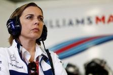C. Williams: sugebėsiu komandą ištraukti iš krizės