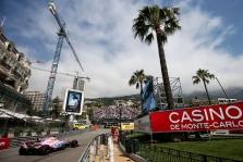 """Įspūdingiausi kazino, kuriuos verta aplankyti stebint """"Formulės-1"""" lenktynes"""
