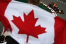 Oficialu: Kanadoje turėjusias įvykti lenktynes nuspręsta atidėti