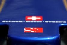 """""""Sauber"""" planuoja pasamdyti 100 naujų darbuotojų"""