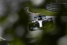 Kanados GP: greičiausi ratai