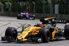 """""""Renault"""": nėra jokių pasiteisinimų dėl nepatikimumo"""