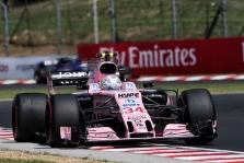 FIA sugriežtino F-1 superlicencijos taisykles