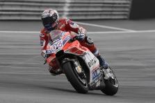 "<span style=""background:#d5002c; color:white; padding: 0 2px"">MotoGP</span> Austrijoje - trečioji A. Dovizioso ir ""Ducati"" pergalė"