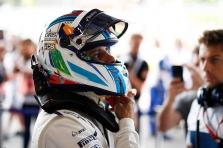 F. Massa prisiminė, kai su F. Alonso buvo komandos draugais