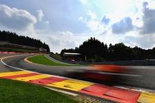 Skelbiame Belgijos GP konkursą