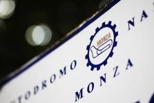 Vėl nerimaujama dėl Italijos GP ateities