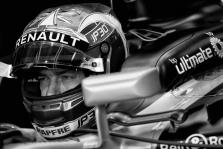 J. Palmeris: Estebanas parodė nepagarbą varžovui