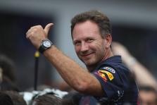 """C. Horneris: kontrakto su """"Honda"""" pagrindas – inžineriniai skaičiavimai"""