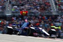 H. Marko: nepakanka vienų gerų lenktynių per metus