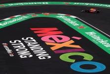 Meksikos GP organizatoriai nepasinaudojo galimybe užsitikrinti vietos 2020 m. F-1 tvarkaraštyje