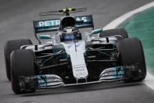 J. Villeneuve'as: V. Botto lenktynės Brazilijoje buvo gėdingos