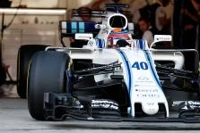 R. Kubica šiemet dalyvaus trejose F-1 treniruotėse