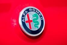 """""""Sauber"""" ir """"Alfa Romeo"""" paskelbė apie bendradarbiavimą """"Formulėje-1"""""""