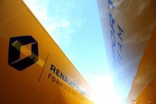 """""""Renault"""" 2019 m. sezonui ruošia visiškai naują jėgainę"""