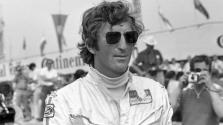 Tragiška istorija: kaip J. Rindtas tapo čempionu po mirties