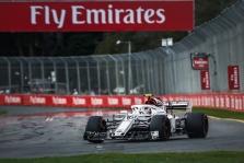 """""""Sauber"""" komandoje – naujas aerodinamikos vadovas"""