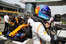 J. Todtas: kiti lenktynininkai paseks F. Alonso pavyzdžiu