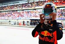 """Z. Brownas: buvome arti """"Renault"""" kovoje dėl D. Ricciardo"""