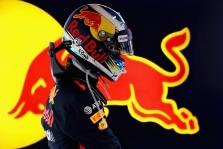 D. Ricciardo: bolidas atrodo greitas Baku trasoje