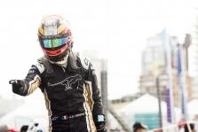 "H. Marko: J.-E. Vergne'o sėkmė ""Formulėje-E"" nepadės jam sugrįžti į F-1"