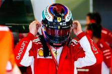 J. Villeneuve'as: atsitrenkęs į V. Botto bolidą K. Raikkonenas būtų gavęs mažesnę baudą