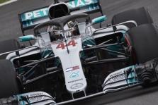 """Lenktynininkai nori įtakoti """"Formulės-1"""" ateitį"""
